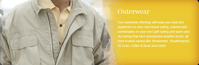 header-outerwear.png