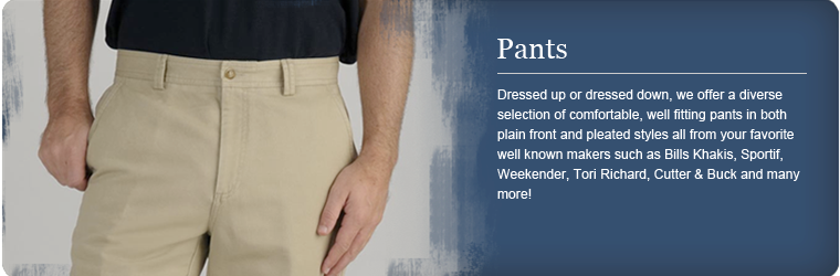 header-pants.png