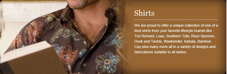 header-shirts.png
